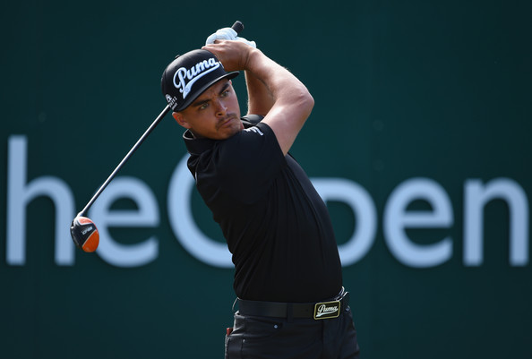 the open fowler