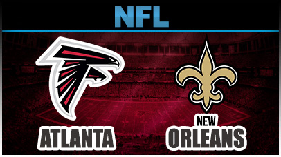 Atlanta-vs-New-Orleans