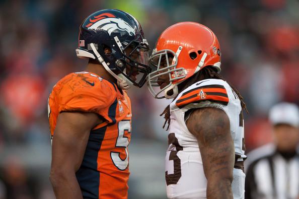 Cleveland+Browns+v+Denver+Broncos+rJTS5-wD88-l