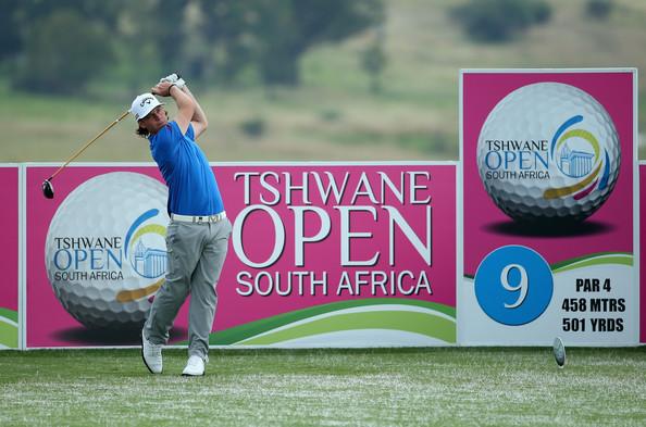Tshwane Open 2016