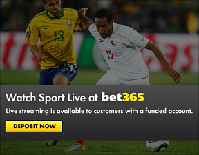 Bet365 Sports Streaming