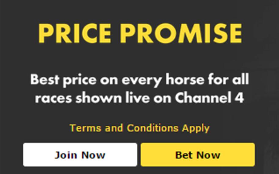 Bet365-Price-Promise