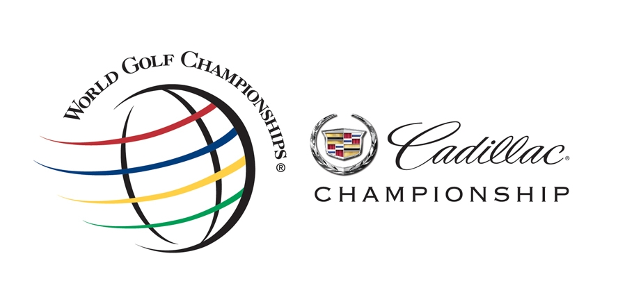 WGC Cadillac Championship