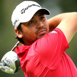 Jason Day US Masters 2016 contender