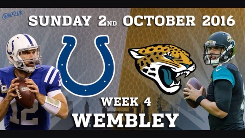 colts-jags-wembley-2nd-october-2016