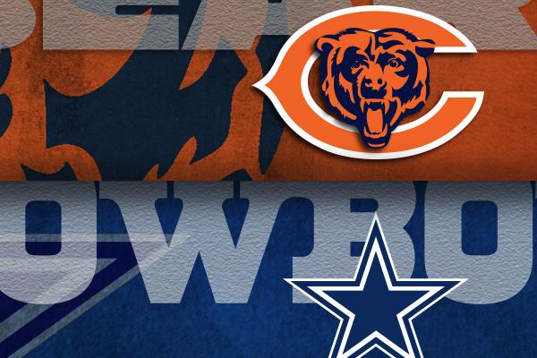 dallas_cowboys_vs_chicago_bears