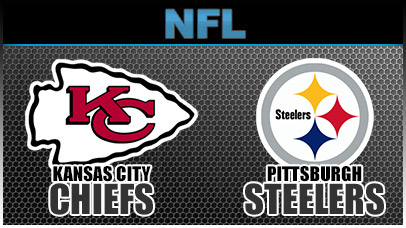 kansas-city-chiefs-pittsburgh-steelers