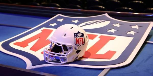 NFL 2016-2017