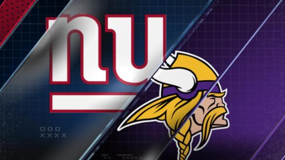 new-york-giants-minnesota-vikings