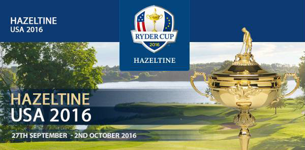 ryder-cup-2016-at-hazeltine