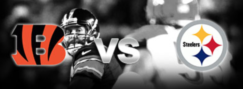 Bengals-at-Steelers