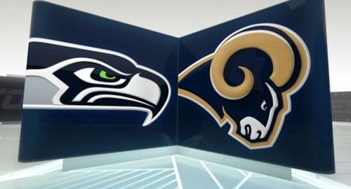 seahawks_vs_rams