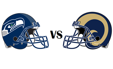 seahawks_vs_rams