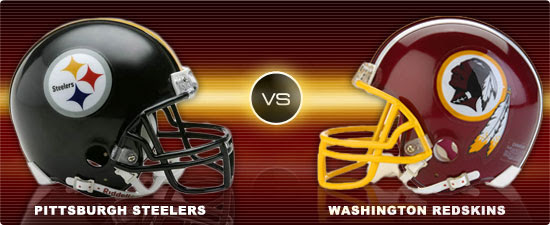 steelers-at-redskins