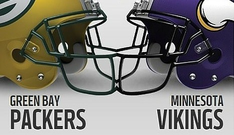 packers-vikings