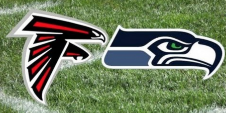 atlanta-falcons-seattle-seahawks-picks