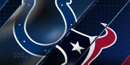 colts-texans-picks