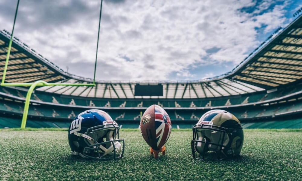giants-vs-rams-london