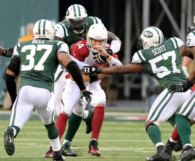 jets-vs-cardinals-picks