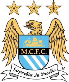 man-city-logo