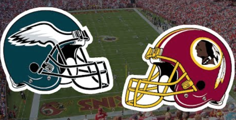 phildelphia-eagles-washington-redskins-picks