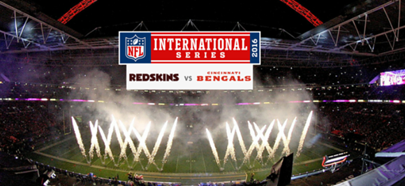 redskins-bengals-wembley