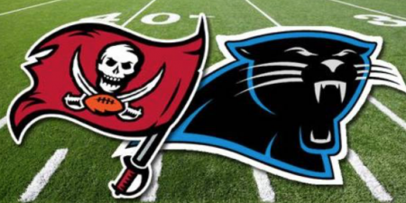 tampa-bay-bucs-carolina-panthers-picks