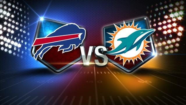 buffalo-bills-miami-dolphins