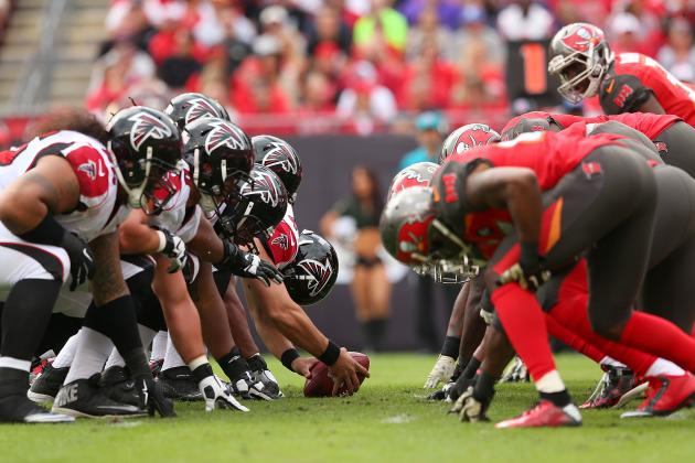 falcons-vs-bucs