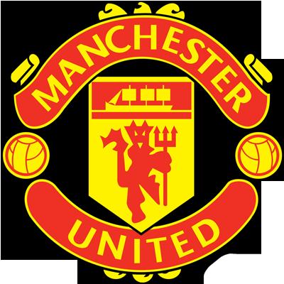 mufc-logo