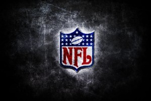 CAVE NFL