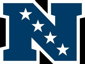 NFC_logo1