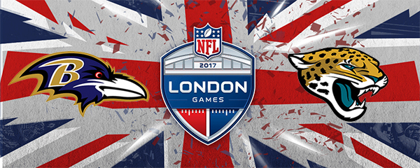 Ravens-v-Jaguars-VIP-tickets