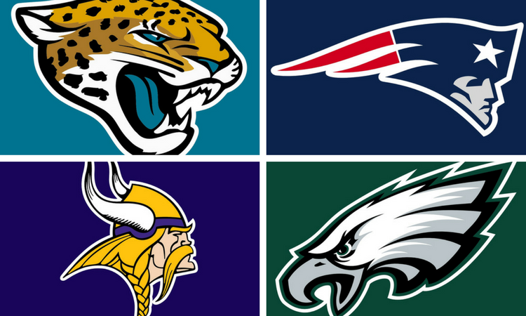 NFL-Conference-Championship-Game-Predictions-2018