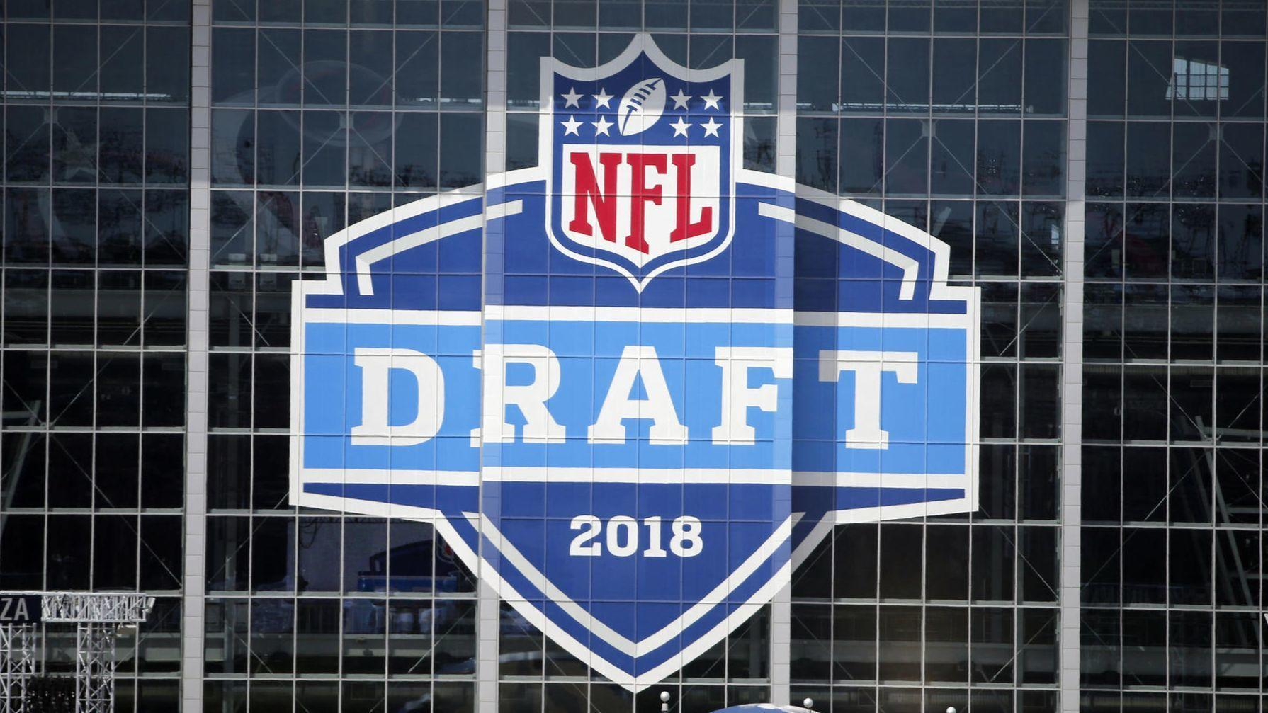ct-spt-bears-nfl-draft-questions-20180421