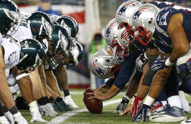 Super-Bowl-LII