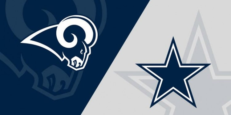 rams-vs-cowboys