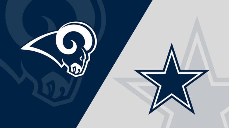 rams-vs-cowboys